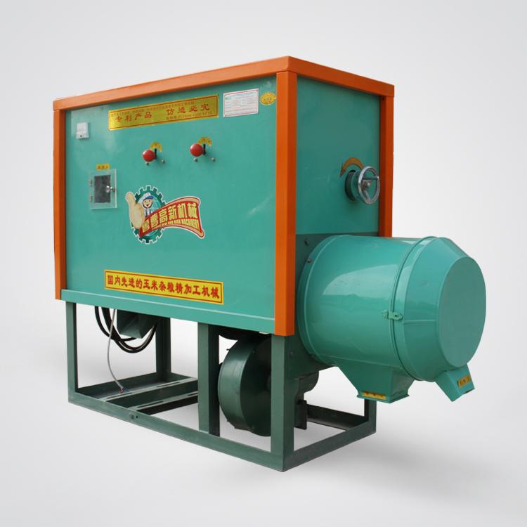 6FW-D1B 玉米制粉单机(非洲市场专用)