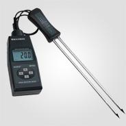 水分测量仪
